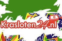 Alle informatie over Online Krasloten | Krasloten24.nl