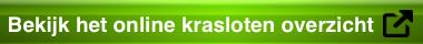 Bekijk het online krasloten overzicht >