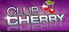Cub Cherry