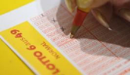 Duitse lotto