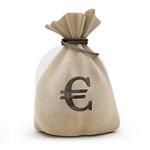 euro_zak