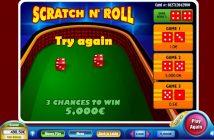 scratch-n-roll-lose