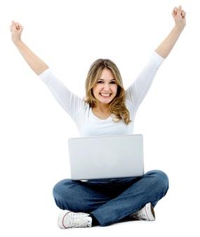 Online Krasloten Aanbieders Vergelijken