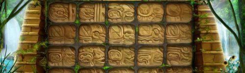secrets of el dorado
