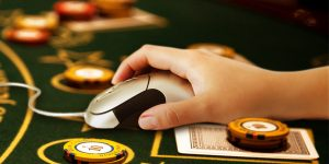 beste online casinos