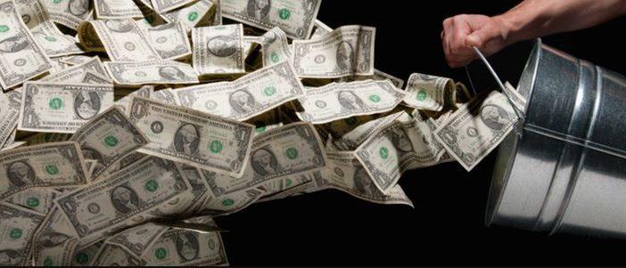 Scratch2Cash Geld Uitgelicht