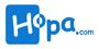 Speel Online Krasloten bij Hopa