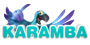 Speel online krasloten bij Karamba