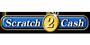 Speel online krasloten bij Scratch2Cash