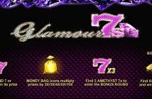 Hopa Glamour 7s Uitgelicht
