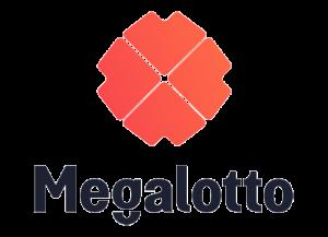 Megalotto Casino Review