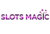 SlotsMagic Review