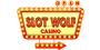 SlotWolf Casino Review